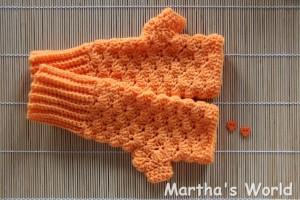 orange 09