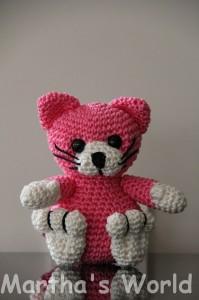 Pinky :)