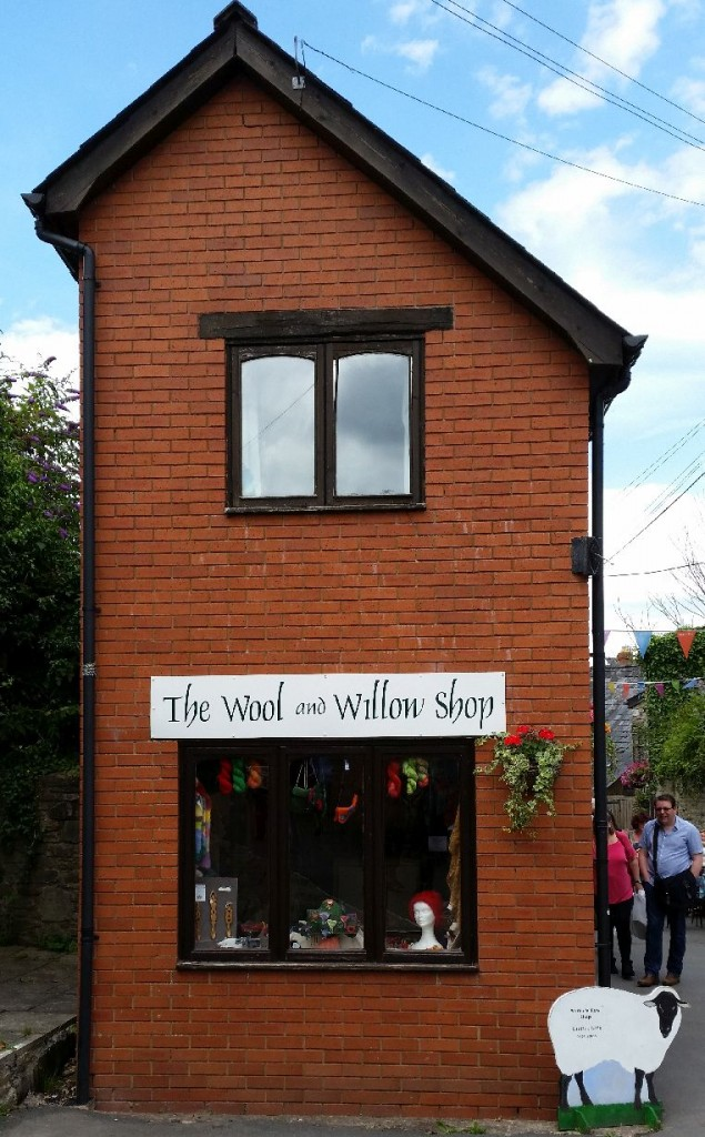 willow shop 2