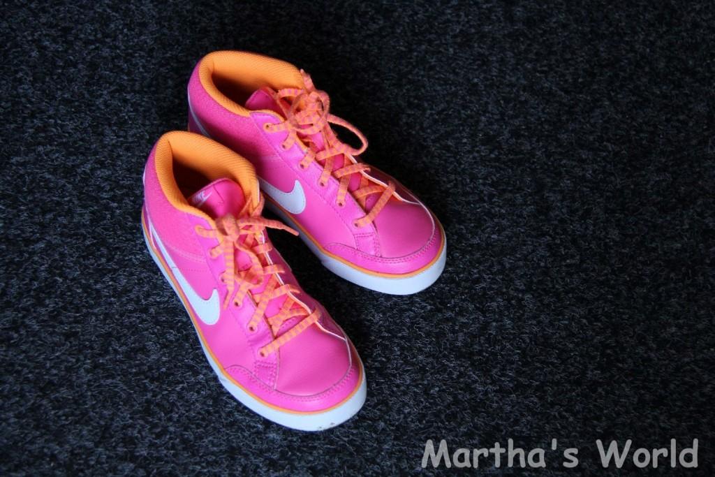 ''sneakers''